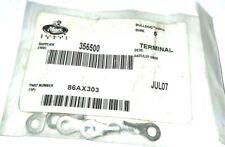 ( 5 ) Mack 86AX303 A/HORN TERMINAL 25109039