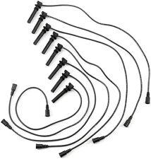 Autolite 97097 Spark Plug Wire Set