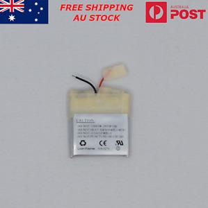 iPod Shuffle 2nd 2 Generation Gen A1204 Replacement Battery