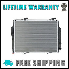 NEW RADIATOR #1 QUALITY & SERVICE, PLS COMPARE OUR RATINGS | 3.2 V6 4.3 5.5 V8