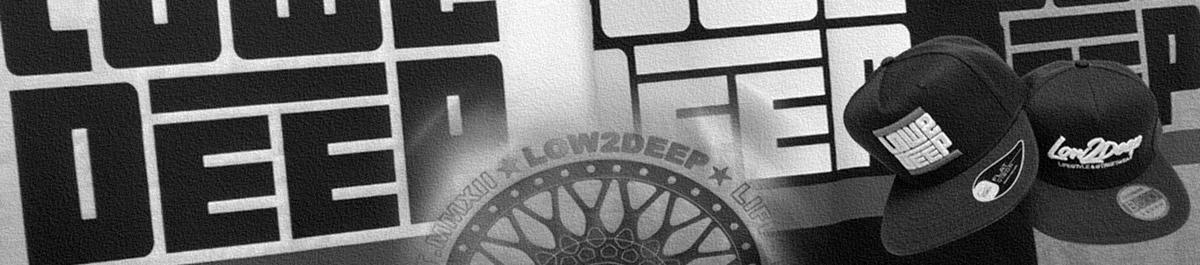 LOW2DEEP