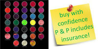 LA RICHE Directions Hair Dye: Buy More, Save More!