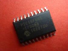 5PCS OEM PIC16F685--I/SO PIC16F685 16F685 IC SMD NEW,A8