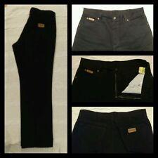 Wrangler Coloured Short Regular Size Jeans for Men