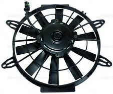 NEW ATV REPLACEMENT COOLING FAN POLARIS SPORTSMAN 500 2005 - 2011 2410383