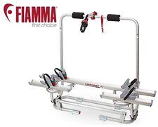 FIAMMA CARRY BIKE CARAVAN XL A PRO 200 E-BIKE - 02093D32