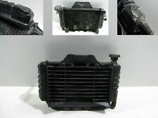 Wasserkühler Honda VF 500 F, 84-86