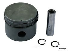 Engine Piston Kit fits 1969-1973 Volvo 142,144,145 142,144,145,1800 164  MAHLE