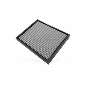 K&N Replacement Reusable and Washable Cabin Air Filter for 15-20 Ford, Lincoln