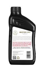 Engine Oil-1 Quart ACDelco Pro 10-9292
