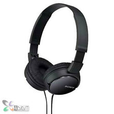 Genuine Original SONY Xperia M2 Aqua/T3/Z2 MDR-ZX110 Handsfree Headset Headphone