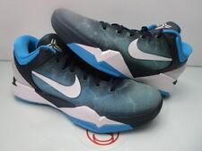2012 Nike Zoom Kobe VII 7 SHARK 10.5