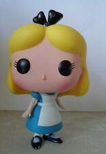 Funko Pop! Vinyl Disney Alice in Wonderland - Alice