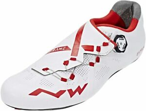 Northwave Extreme RR Cycling Road Shoe EU 46 / US 13 / UK 12 / 30cm.