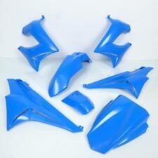 Fairing Kit Derbi Senda Xrace for 50 cc Nc a 35002 Mint Kit Fairings