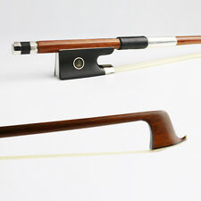 **Special offer! Only $24.48!** NEW 4/4 Size Advanced Pernambuco Violin Bow