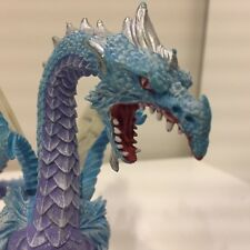 "Ice Dragon 5"" 2010 Safari Figure"