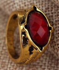 Señor de los anillos/hobbit Gandalf's Ring ø20mm nr10