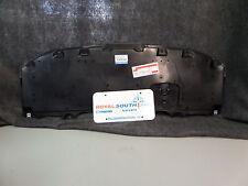 Genuine Mazda 3 Lower Engine Splash Shield OE OEM BJS7-56-11Y