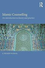 NEW Islamic Counselling: An Introduction to theory and practice