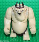 LEGO THE hobbit. Goblin RE FIGURE MINI da Set 79010 NUOVO