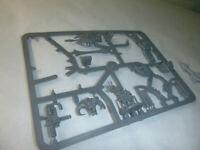 TANK armor parts conversion warhammer 40k eldar chaos space marine rhino bits