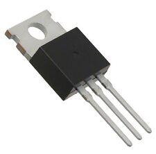 BT139-600 TRIAC SENS GATE 600V 16A TO220AB