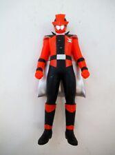 Ryusoulger Swing ryusoul Red Keychain ryusoulred Porte-clés sangle BANDAI Sentai UK