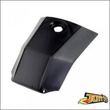 Trappe moto Derbi 50 Senda Xtrem Neuf trappe acces cache plastique