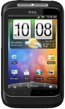HTC Wildfire S 512MB - For Parts (Handset Only)
