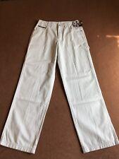 Roxy BNWT Roxy Cargo Pants, Ladies Size 10