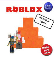 Roblox Mystery Mini Figures Blind Box Series 6 Series 3 *PICK YOUR OWN*