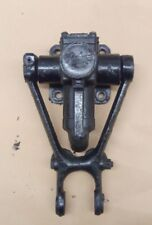 MGB FRONT SHOCK ABSORBER [GOOD USED PART]