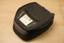 BMW R1200S / R1200ST 2005 - 2007 tank case / bag 71607691391