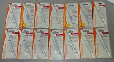 14 Sally Hansen No More Mistakes Manicure Clean-Up Pen Corrector 3096 *Imp Pkg