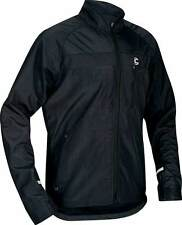Cannondale URBAN SOFTSHELL JACKET BLACK Small - 1M360S/BLK