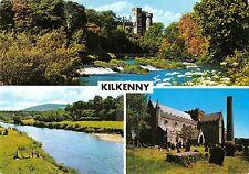 BR91633 kilkenny   ireland