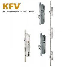 KFV  Türverschluss Mehrfachverriegelung AS 2750 65//92//10 20mm Stulp 3485391