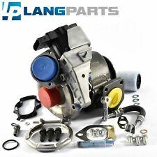 Turboloader BMW 118d E81 E87 318d E90 E91 90kW 11654716165 11657795798 M47D20TU2