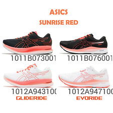 Asics TOKYO Sunrise Red Pack GlideRide / EvoRide Men Women Running Shoes Pick 1