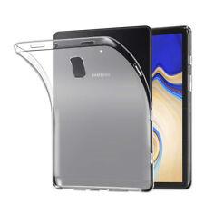 Soft-Cover per Samsung Galaxy Tab S4 10.5 Sm T830 T835 Custodia in Silicone TPU