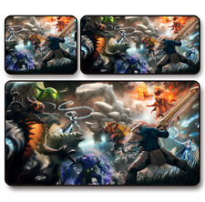 Hot Dota Dota2 Dota 2 Game Mouse Pad Profession PC Large Mats Muti size C