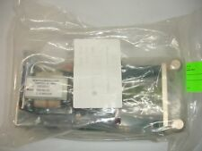 New Varian High Voltage Contactor. PN 832096-05