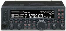 Yaesu Ft- 450d At HD Edition High Power