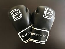 Box Union Boxing Gloves 14 Oz