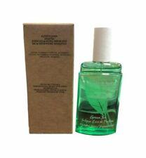 GREEN TEA INTENSE Elizabeth Arden 2.5 oz EDP Womens Perfume 75 ml NEW tester
