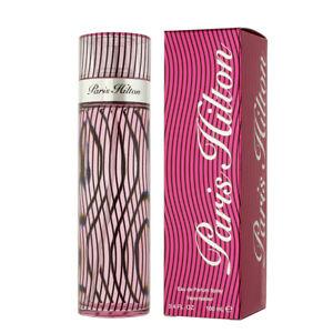 Paris Hilton Paris Hilton Eau De Parfum 100 ml