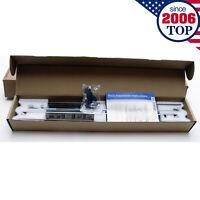 Dell PowerEdge R440 R6415 1U Sliding ReadyRail Rail Kit 770-BCKW 9JMVK 8Y3D7