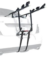 Allen Sports Deluxe 2 - Bike Trunk Mount Rack