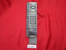 Fernbedienung Panasonic EUR511211CR Original # P-217